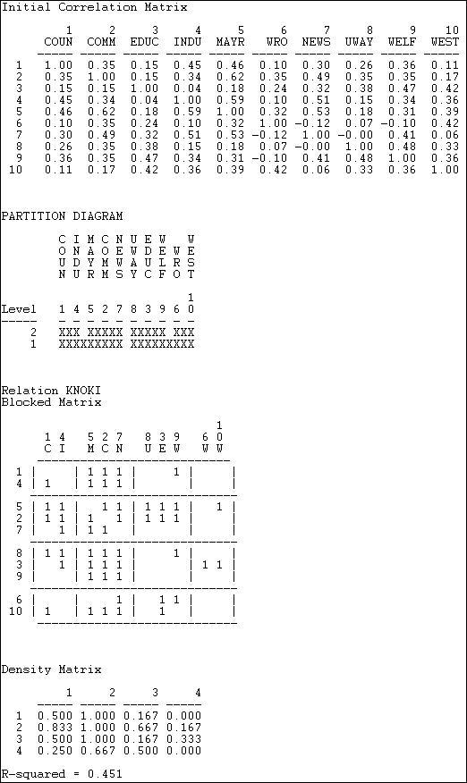 Binary options hamish raw pdf