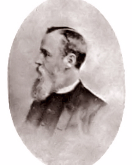 Charles Bethune Net Worth