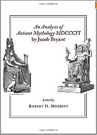an analysis of ancient egypt religion The search for god in ancient egypt offers a distillation of jan assmann's views on ancient egyptian religion,  and semiotic analysis,.